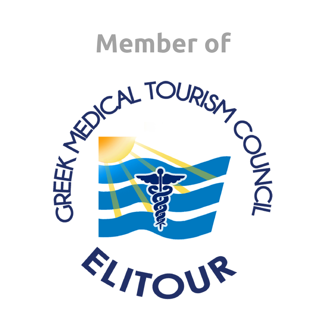 MEMBER OF ELITOUR